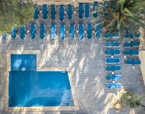 Elegance Playa Arenal III - Sóller