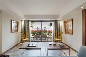 Kube Hotel Saint-Tropez (5 of 71)