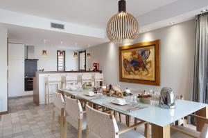 Kube Hotel Saint-Tropez (10 of 71)