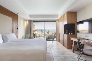 Kube Hotel Saint-Tropez (3 of 72)