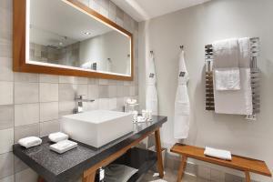 Kube Hotel Saint-Tropez (4 of 72)