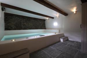 St Rhemy House - Hotel - Saint-Rhémy