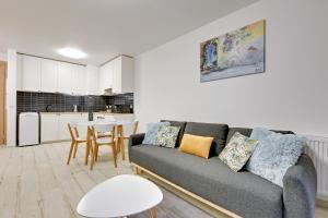 Flats For Rent - Waterlane Island 35 Spa&Wellness
