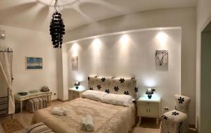 Eiren Bed&Bath - AbcAlberghi.com