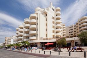 TURIM Algarve Mor Hotel