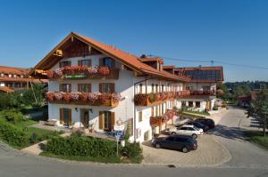 Hotel Schaider - Kothbrünning