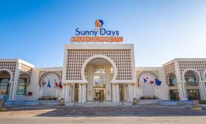 Sunny Days Palma De Mirette Resort & Spa photos