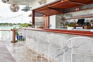 The Standard Spa, Miami Beach (15 of 31)