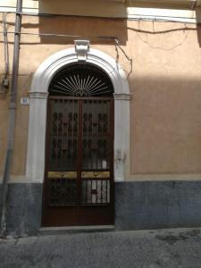 casa Capuana - AbcAlberghi.com