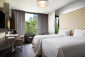 Excelsior Hotel Gallia (7 of 128)