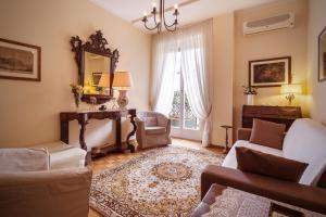 Casa di Gioia - AbcAlberghi.com