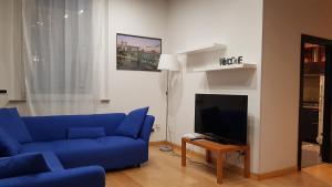 63 Via San Felice - AbcAlberghi.com