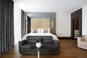 Excelsior Hotel Gallia (5 of 128)