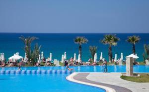 Capital Coast Resort & Spa (28 of 74)
