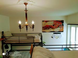 Posada Hostel - AbcAlberghi.com