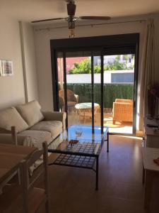 obrázek - Mirablau Apartamentos