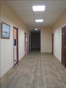 Гостиницы Новомичуринска