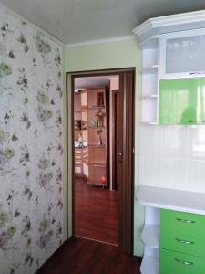 Апартаменты У Лопатинского Сада