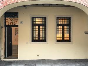 Appartamento Speroni - AbcAlberghi.com