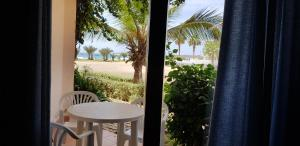 Porto Antigo 2 BeachFront, Apartments  Santa Maria - big - 10