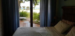 Porto Antigo 2 BeachFront, Apartments  Santa Maria - big - 15