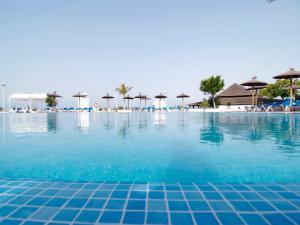 Sandos Papagayo Beach Resort (27 of 66)