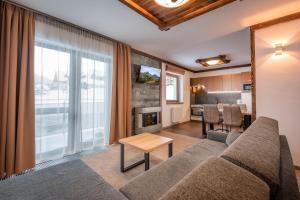 Apartmany Krasvill - Apartment - Ždiar