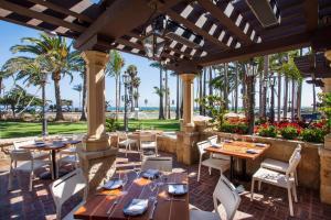 Santa Barbara Inn (5 of 44)