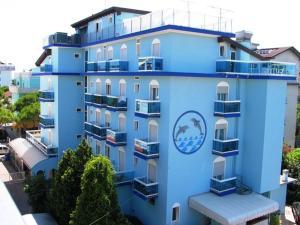 Hotel Ettoral - AbcAlberghi.com