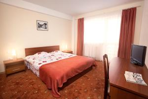 Hotel Eden - Sibiu
