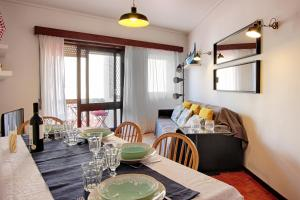 Sailing Apartment Aveiro, Aveiro