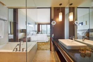 The Westin Tianjin, Hotels  Tianjin - big - 12