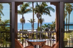 Santa Barbara Inn (14 of 44)