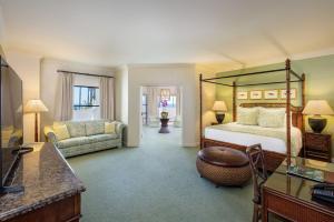 Santa Barbara Inn (31 of 44)