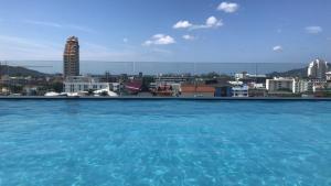 obrázek - My Style Resort Hotel