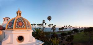 Santa Barbara Inn (33 of 44)