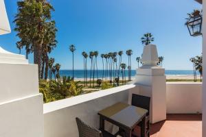 Santa Barbara Inn (34 of 44)