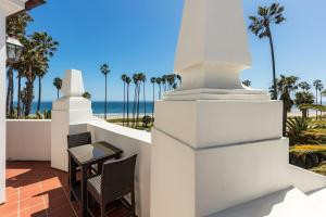 Santa Barbara Inn (29 of 44)