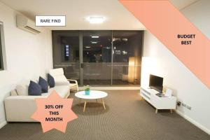 Family Apartment B - Winter Special Discount