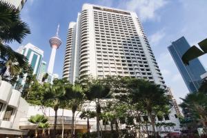 Shangri-La Hotel Kuala Lumpur (1 of 31)
