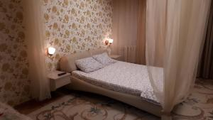 Apartment Evroyuyt - Katmysh