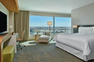The Westin Denver International Airport (29 of 64)