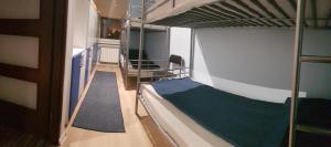 Apartament Batorego Mielec
