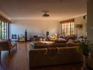Ekhaya Guest House, Pensionen  Ballito - big - 31