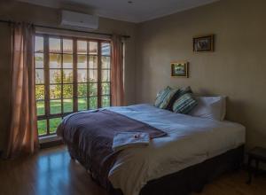 Ekhaya Guest House, Pensionen  Ballito - big - 7