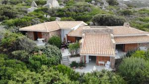 Villa Lilly - AbcAlberghi.com