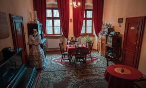 Zamek Dobroszyce