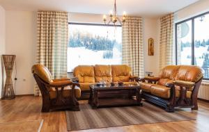 obrázek - Guest house Yatak