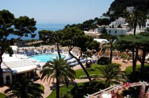 Grand Hotel Quisisana (38 of 108)