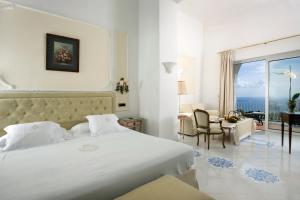 Grand Hotel Quisisana (40 of 108)